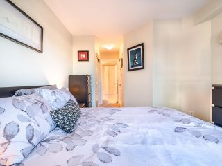 Photo 15: 201 2741 E Hastings Street in Vancouver: Hastings Sunrise Condo for sale (Vancouver East)  : MLS®# R2536598