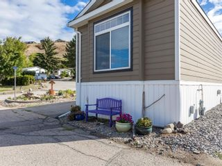 Photo 4: #202 15401 Kalamalka Road, in Coldstream: House for sale : MLS®# 10240940