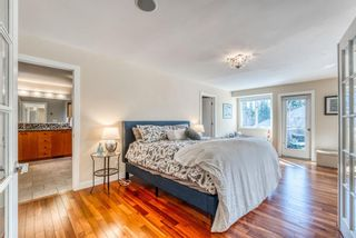 Photo 22: 334 Pumpridge Place SW in Calgary: Pump Hill Detached for sale : MLS®# A1094863