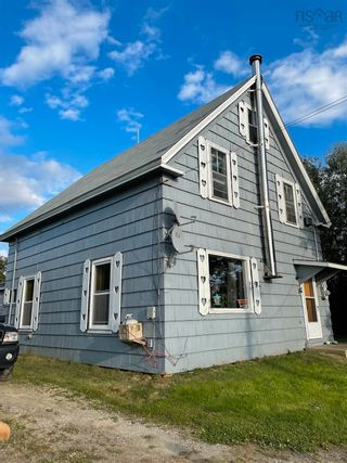 Photo 6: 1617 Sandy Point Road in Sandy Point: 407-Shelburne County Residential for sale (South Shore)  : MLS®# 202124368