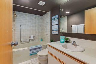 Photo 29: 1302A 500 Eau Claire Avenue SW in Calgary: Eau Claire Apartment for sale : MLS®# A1041808