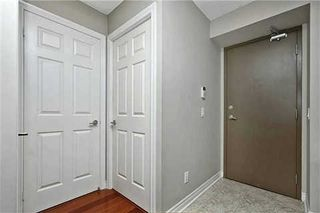 Photo 14:  in Oakville: Uptown Core Condo for lease : MLS®# W3284908