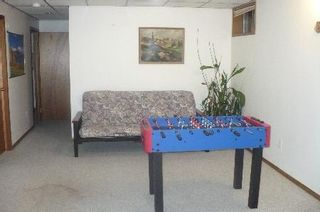 Photo 18: 103 MANDAN: Residential for sale (Maples)  : MLS®# 1123820