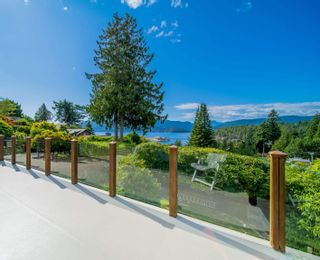 Main Photo: 6245 NELSON Avenue in West Vancouver: Gleneagles House for sale : MLS®# R2616018