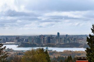 Photo 11: 941 EYREMOUNT DRIVE in West Vancouver: House for sale : MLS®# R2526810