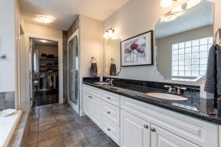 Photo 28: 1584 HECTOR Road in Edmonton: Zone 14 House for sale : MLS®# E4241162