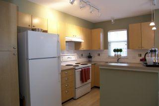 Photo 4: 18 15233 34th Avenue in Sundance: Home for sale : MLS®# F2801592