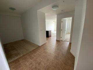 Photo 5: 1612 8880 Horton Road SW in Calgary: Haysboro Apartment for sale : MLS®# A1143657