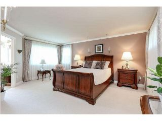 """Photo 11: 13880 26A Avenue in Surrey: Elgin Chantrell House for sale in """"Peninsula Park"""" (South Surrey White Rock)  : MLS®# F1449291"""