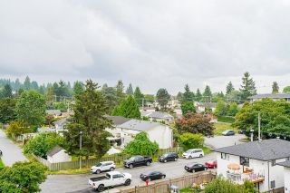 """Photo 34: 4410 2180 KELLY Avenue in Port Coquitlam: Central Pt Coquitlam Condo for sale in """"Montrose Square"""" : MLS®# R2614881"""