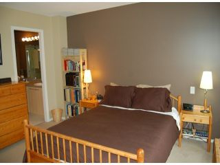"""Photo 7: 51 20540 66TH Avenue in Langley: Willoughby Heights Townhouse for sale in """"Amberleigh"""" : MLS®# F1313909"""