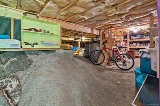 Photo 35: 2179 Henlyn Dr in Sooke: Sk John Muir House for sale : MLS®# 839202