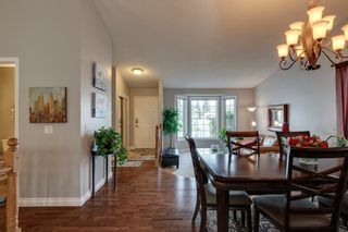 Photo 8: 53 Wood Valley Road SW in Calgary: Woodbine Detached for sale : MLS®# A1111055