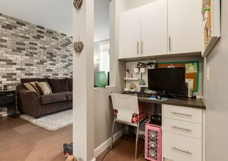 Photo 10: 239 2727 28 Avenue SE in Calgary: Dover Apartment for sale : MLS®# A1125792