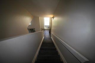 Photo 18: 139 3308 113 Avenue in Edmonton: Zone 23 Townhouse for sale : MLS®# E4248266