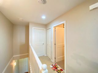 Photo 16: 65 34248 KING Road in Abbotsford: Poplar Townhouse for sale : MLS®# R2620723