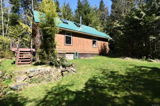 Photo 10: 584 Sabre Rd in : NI Kelsey Bay/Sayward House for sale (North Island)  : MLS®# 873035