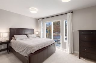 Photo 6: 2823 VICTORIA Drive in Vancouver: Grandview Woodland 1/2 Duplex for sale (Vancouver East)  : MLS®# R2416578