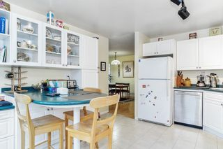Photo 9: 815 W 14TH Avenue in Vancouver: Fairview VW Townhouse for sale (Vancouver West)  : MLS®# R2518721