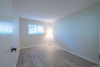 Photo 18: 104 3108 Barons Rd in : Na Uplands Condo for sale (Nanaimo)  : MLS®# 876094