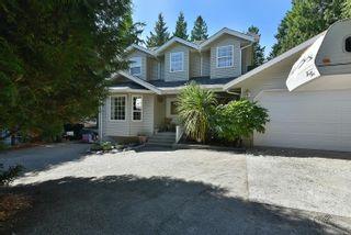 Photo 1: 853 AGNES Road: Roberts Creek House for sale (Sunshine Coast)  : MLS®# R2618211