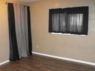 Photo 18: 5009 56 Street: Elk Point House for sale : MLS®# E4265897
