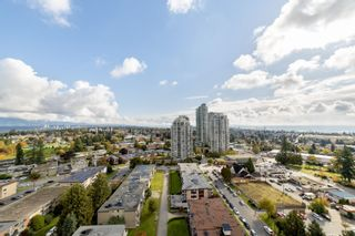 """Photo 30: 2103 7063 HALL Avenue in Burnaby: Highgate Condo for sale in """"Emerson by BOSA"""" (Burnaby South)  : MLS®# R2624615"""