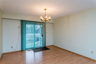 Photo 9: 7704 MARIONOPOLIS Place in Prince George: Lower College House for sale (PG City South (Zone 74))  : MLS®# R2522669