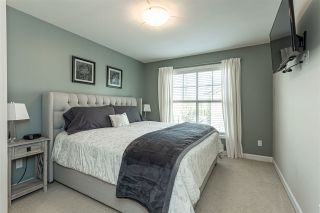 """Photo 13: 22 7121 192 Street in Surrey: Clayton Townhouse for sale in """"Allegro"""" (Cloverdale)  : MLS®# R2510383"""
