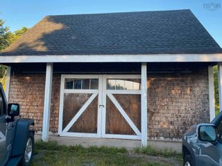 Photo 6: 174 Nichols Avenue in Kentville: 404-Kings County Residential for sale (Annapolis Valley)  : MLS®# 202122208