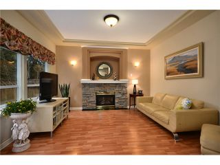 """Photo 5: 2927 PARANA Place in Port Coquitlam: Riverwood House for sale in """"RIVERWOOD"""" : MLS®# V939838"""