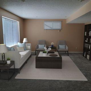Photo 19: 1812 37C Avenue in Edmonton: Zone 30 House for sale : MLS®# E4225424
