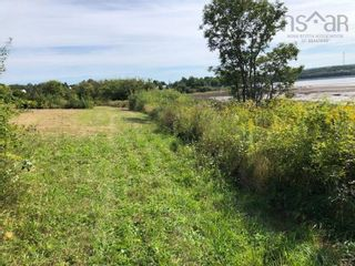 Photo 20: 9 Thomas Road in Digby: 401-Digby County Vacant Land for sale (Annapolis Valley)  : MLS®# 202122407