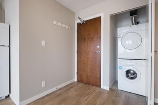 Photo 24: 2106 550 TAYLOR Street in Vancouver: Downtown VW Condo for sale (Vancouver West)  : MLS®# R2602844
