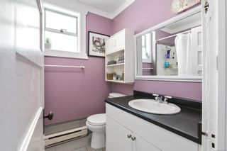 Photo 11: 40 Irwin St in : Na Old City House for sale (Nanaimo)  : MLS®# 878989