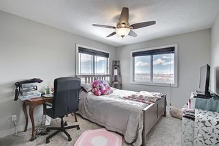 Photo 29: 112 Westland View: Okotoks Detached for sale : MLS®# A1097413
