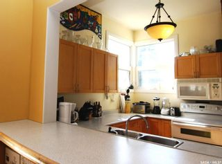 Photo 4: 1391 105th Street in North Battleford: Paciwin Residential for sale : MLS®# SK808217
