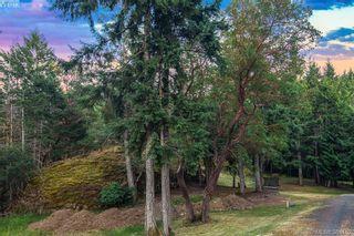 Photo 18: 996 Moss Ridge Close in VICTORIA: Me Metchosin House for sale (Metchosin)  : MLS®# 765939