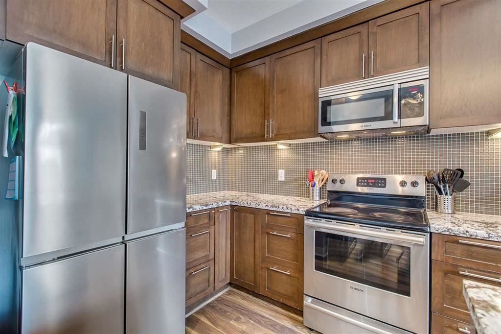 """Photo 10: Photos: 108 1460 SOUTHVIEW Street in Coquitlam: Burke Mountain Townhouse for sale in """"CEDAR CREEK"""" : MLS®# R2539546"""
