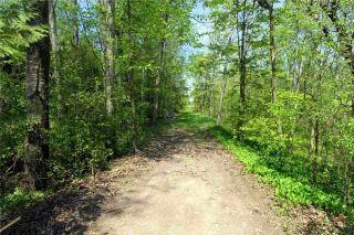 Photo 17: 2285 Regional Road 13 in Brock: Rural Brock House (Bungalow-Raised) for sale : MLS®# N4213812