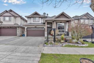 Photo 1: 14589 76A Avenue in Surrey: East Newton House for sale : MLS®# R2558566