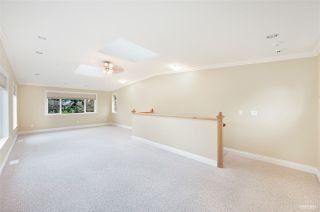 """Photo 27: 1562 132 Street in Surrey: Crescent Bch Ocean Pk. House for sale in """"OCEAN PARK"""" (South Surrey White Rock)  : MLS®# R2620324"""