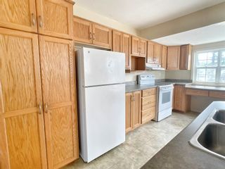 Photo 3: 1009 Kenwood Avenue in Greenwood: 404-Kings County Residential for sale (Annapolis Valley)  : MLS®# 202104592