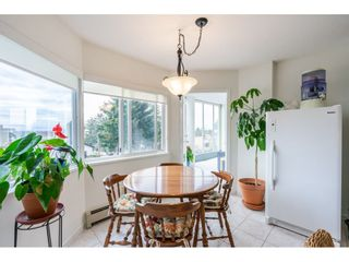 """Photo 16: 215 1442 FOSTER Street: White Rock Condo for sale in """"White Rock Square Tower 3"""" (South Surrey White Rock)  : MLS®# R2538444"""