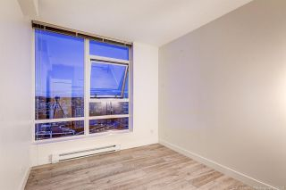"""Photo 18: 3703 928 BEATTY Street in Vancouver: Yaletown Condo for sale in """"THE MAX"""" (Vancouver West)  : MLS®# R2549817"""