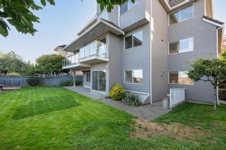 Photo 23: 2254 LECLAIR Drive in Coquitlam: Coquitlam East House for sale : MLS®# R2615178