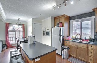 Photo 11: 4328 70 Street NW in Calgary: Bowness Detached for sale : MLS®# A1093003