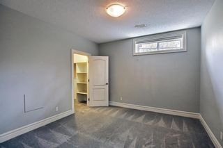 Photo 39: 430 Sierra Madre Court SW in Calgary: Signal Hill Detached for sale : MLS®# A1100260