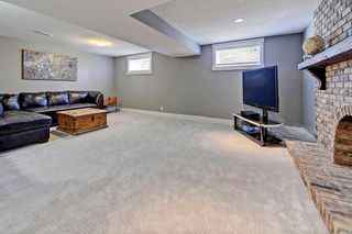 Photo 21: 6203 LEWIS Drive SW in Calgary: Lakeview House for sale : MLS®# C4128668