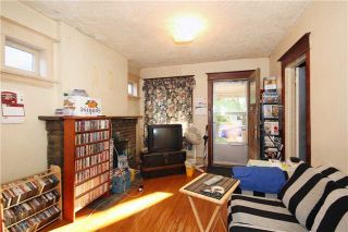 Photo 8: 27 Eighth Street in Toronto: New Toronto House (Bungalow) for sale (Toronto W06)  : MLS®# W3259679